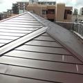 これで安心屋根リフォーム工事